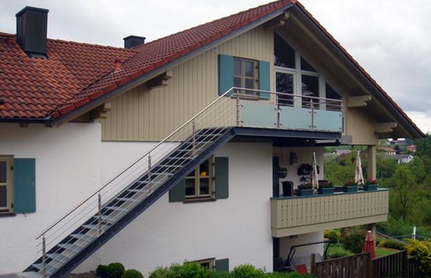 markise auen stunning pergola markise selbst bauen trendy holz selber bauen terrassen with. Black Bedroom Furniture Sets. Home Design Ideas