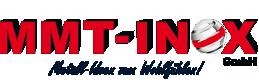 MMT-Inox GmbH
