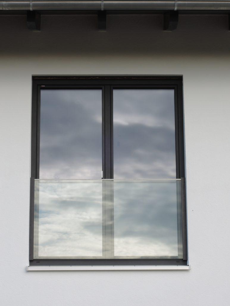 Französische Balkone Mmt Inox Gmbh